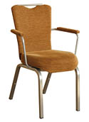 Apex Chair 664A
