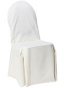 Chair Cover Boston