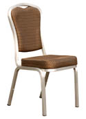 Chair Elite Majesty Lumbar