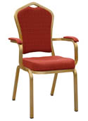 Chair Elite Viscount